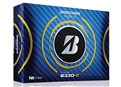 Bridgestone Tour B330-S Golf Balls 2013  12 Balls