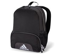 Adidas Golf University BackPack (Black)