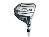 Cobra Baffler XL Fairway Wood (Graphite Shaft)