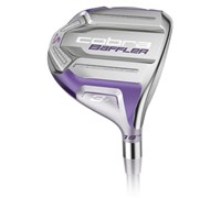 Cobra Ladies Baffler XL Fairway Wood