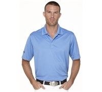 Callaway Golf Mens Chev Polo Shirt 2013 (Marine)