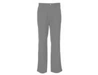 Callaway Golf Mens Chev FeatherWeight Tech Trouser 2013