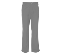 Callaway Golf Mens Chev FeatherWeight Tech Trouser 2013 (Grey)