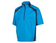 Sunice Mens Bellen Wind Shirt 2012