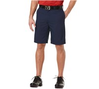 Callaway Mens Golf Tech Shorts 2013 (Navy)