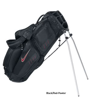 Nike Xtreme Sport Carry III Stand Bag