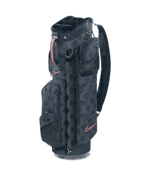 Nike Ladies Brassie II Cart Bag