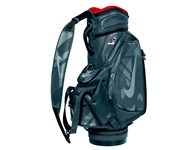 Nike VR_S Tour Staff Cart Bag 2013