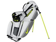 Nike Golf Air Sport Stand Bag