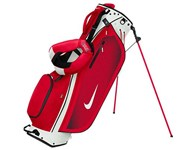 Nike Golf Sport Lite Stand Bag 2014