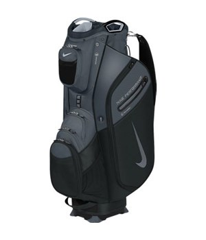 Nike Performance II Golf Cart Bag 2014