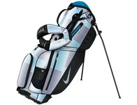 Nike Air Sport Patterned Stand Bag
