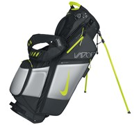 Nike Vapor Air Hybrid Stand Bag 2015