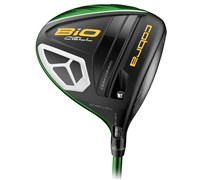 Cobra BiO Cell Limited Edition Masters Driver