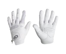 Bionic Ladies StableGrip Classic Golf Gloves