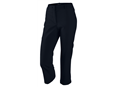Nike Ladies Classic Rise Crop Trouser 2013