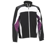 Galvin Green Bradley Limited Edition Windstopper Jacket 2013