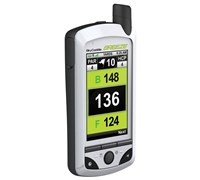 SkyCaddie Breeze GPS Golf RangeFinder