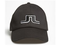 J Lindeberg Bridge Solid Twill Cap 2012