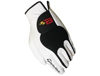 TaylorMade Burner Glove (Leather Palm)