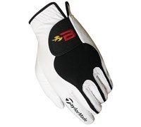 TaylorMade Burner Glove  Leather Palm