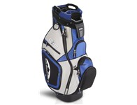 Sun Mountain C-130 Cart Bag 2013