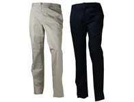 Calvin Klein Mens The Mercer Trouser