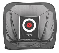 Callaway 8 Foot Square Hitting Net