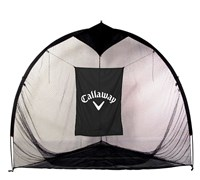 Callaway Tri-Ball 9 Feet Hitting Net