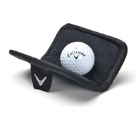 Callaway Clean Shot Ball Cleaner