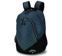 Callaway Sport BackPack (Black)
