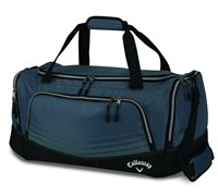 Callaway Sport Medium Duffel Bag (Black)