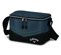 Callaway Sport Mini Cooler (Black)