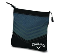 Callaway Sport Valuables Pouch (Black)