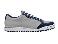 Ashworth Leather Cardiff Golf Shoes  2013