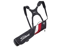 Titleist Pencil Carry Bag 2013
