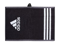 Adidas Golf Cart Towel
