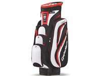 TaylorMade Catalina Cart Bag 2013