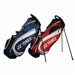 Yonex Golf Stand Bags and Carry Bags