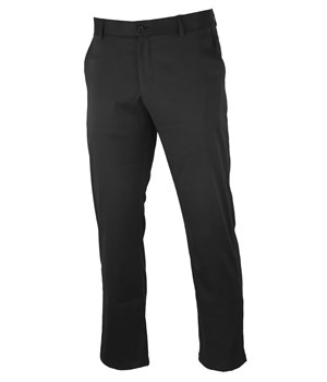 Cutter & Buck Mens Tech Trouser