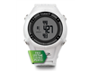 /garmin-approach-s2-gps-golf-watch?option_id=9&value_id=97
