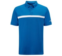 Callaway Mens Outlast Polo Shirt 2015 (Blue)