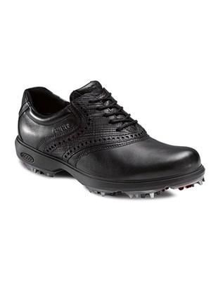 Ecco Golf Shoes Houston Tx