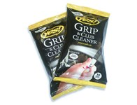 Yes Grip & Club Cleaner Sachet