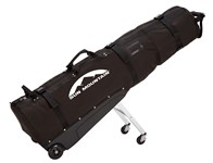 Sun Mountain ClubGlider Journey Wheeled Travel Bag
