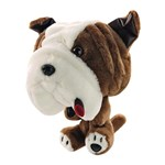 Animal Wood Headcovers