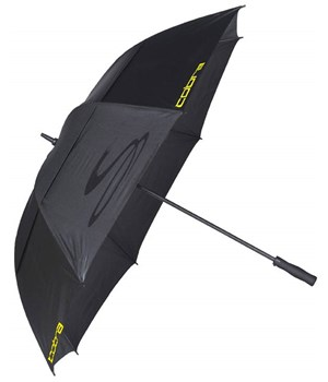 Cobra Double Canopy Umbrella