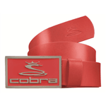 Cobra Golf Belts