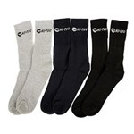 Hi-Tec Golf Socks