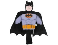 Warner Brothers Superhero Batman Headcover